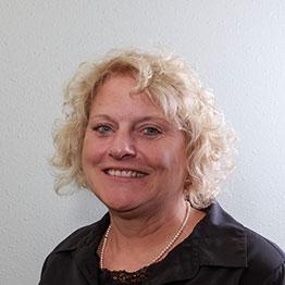 Cathy Nilliaram