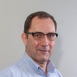 Frank Hirsch