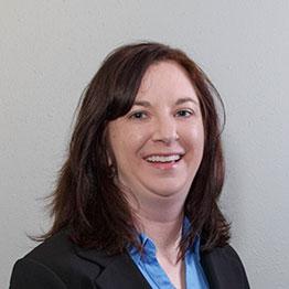Lori Bennett