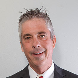 Mike Broski