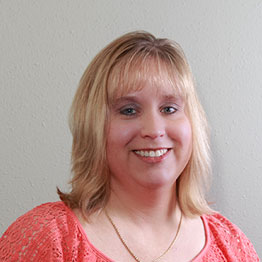 Shelley Turecek