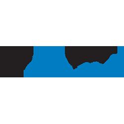 Crusader Health