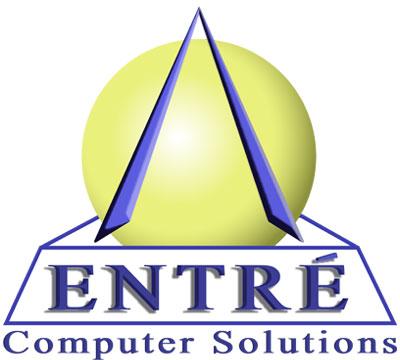 Entre Computer Solutions