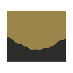 Golden Apple Foundation