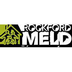 Rockford MELD