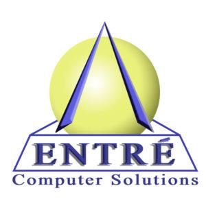 OG-Image-Logo