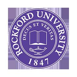 Rockford-University