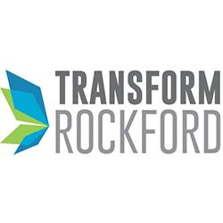 Transform-Rockford