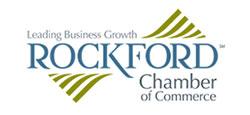 Rockford-Chamber-of-Commerce