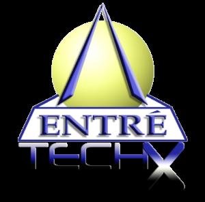 TechXLogo