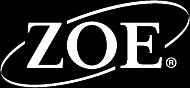 zoe-white