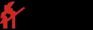 Logo-2_1-1030x336