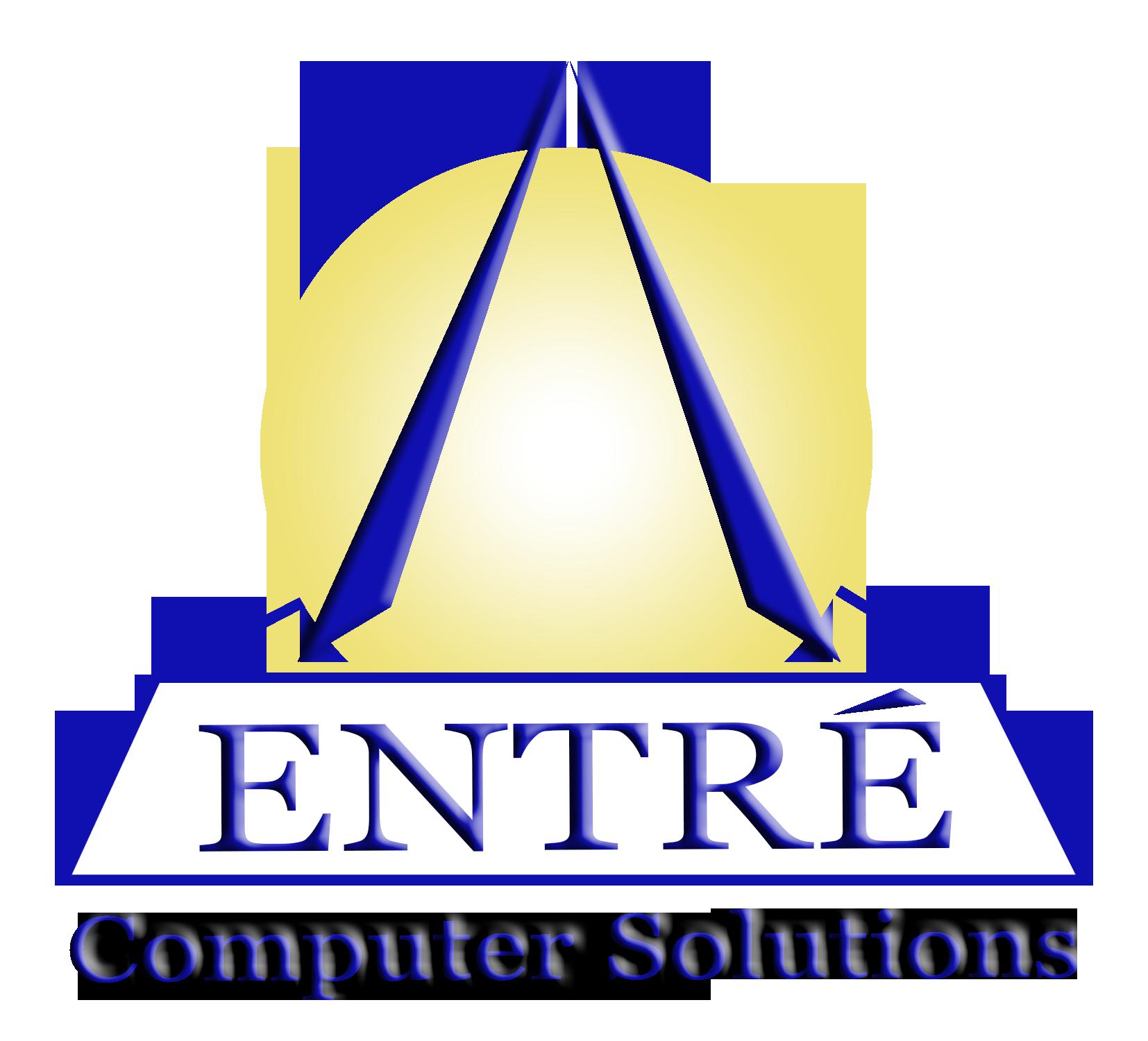 Entré Computer Solutions